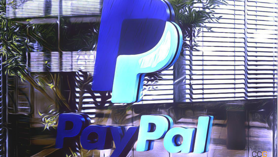 PayPal's Latest Changes May Turn People to Cryptocurrencies