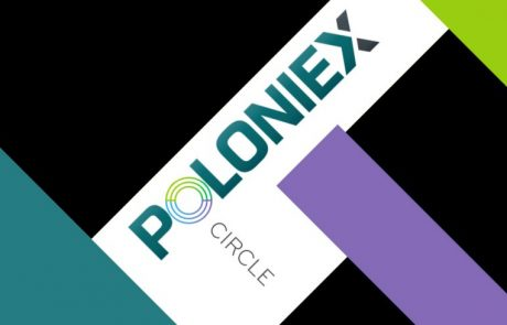Poloniex to create another USD backed stable coin (USDC) like Tether