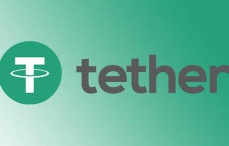 The Tether Turmoil