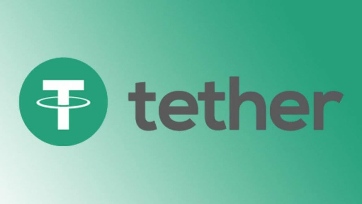 Tether Printes Another 300M USDT