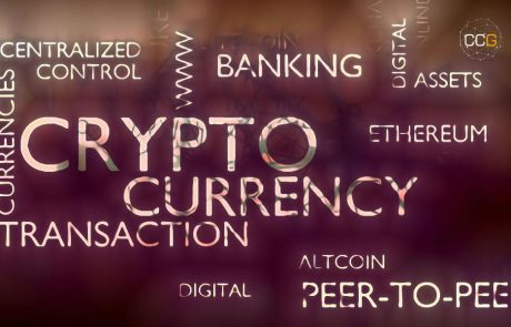 The Definitive Dictionary of Cryptocurrency Terms