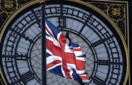 UK: Cryptoassets Taskforce to evaluate the need for cryptocurrency regulation