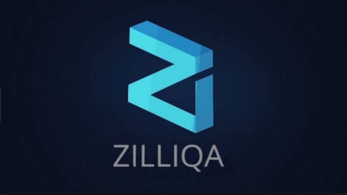 What is Zilliqa?