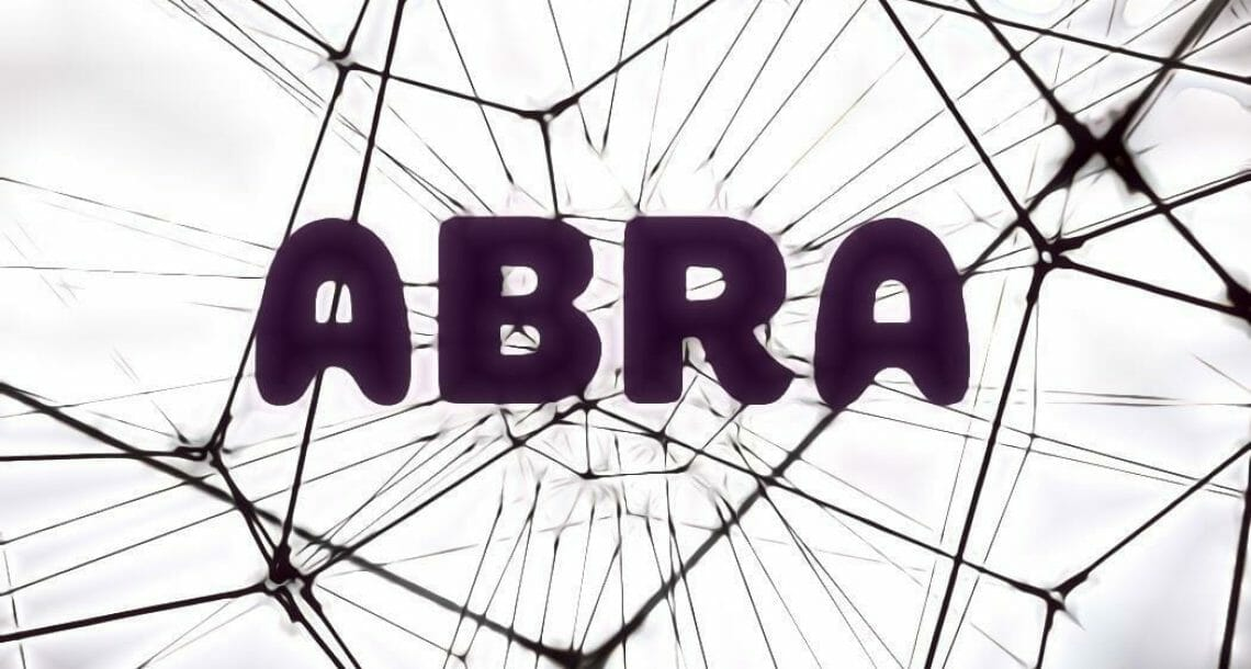 Cryptocurrency App Abra Will Allow Investment Option For Stocks and ETFs with Bitcoin
