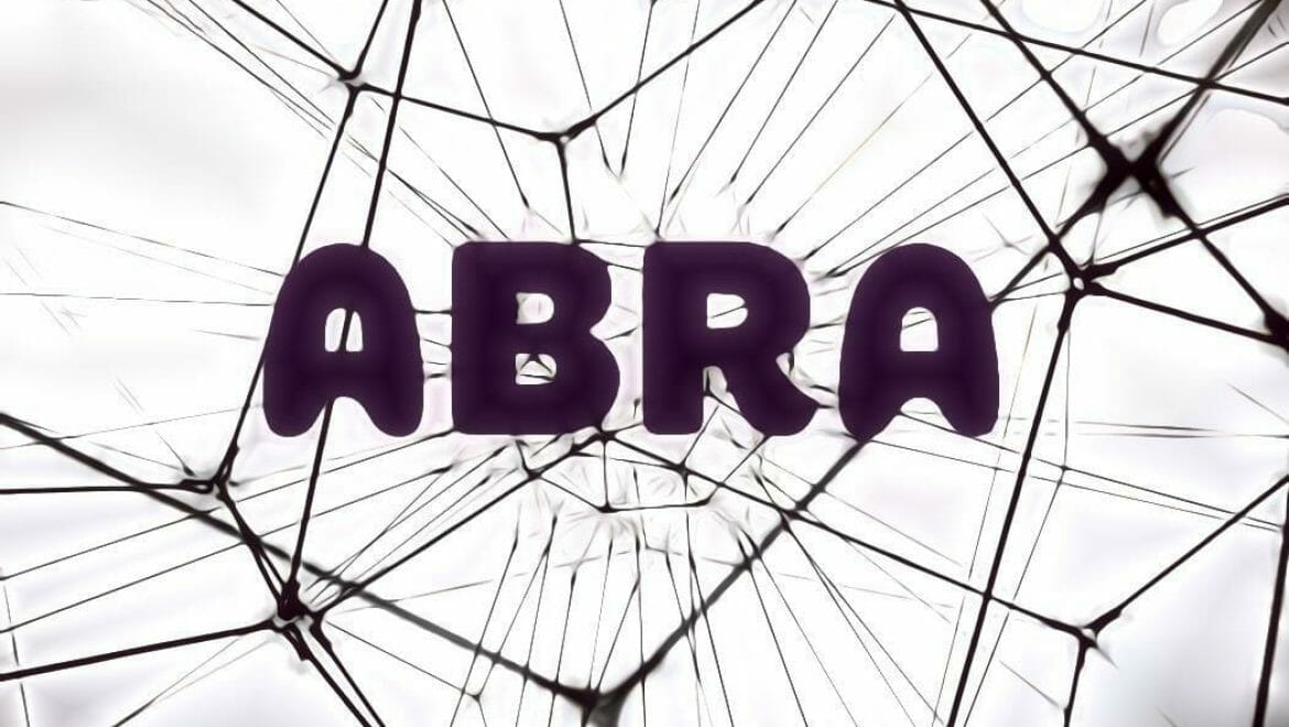 Abra Enables Support for Seven More Altcoins