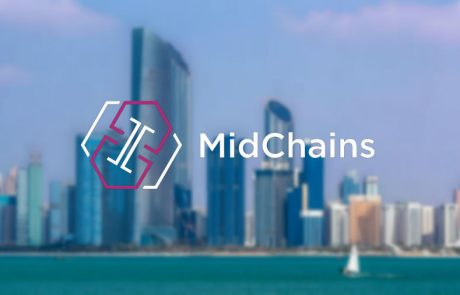 Abu Dhabi's Mubadala invests in MidChains cryptocurrency exchange