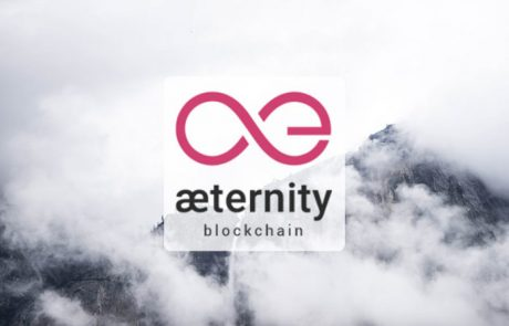 What is Aeternity (AE)?