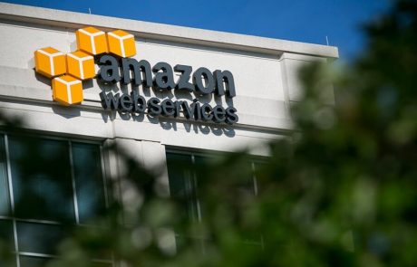 Amazon announces Manifold serverless blockchain partnership
