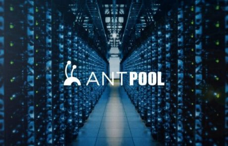 Bitcoin mining AntPool to sponsor NBA's Huston Rockets