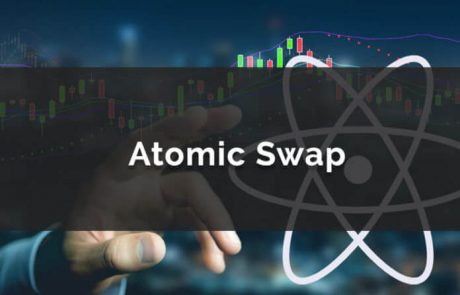 What Are Atomic Swaps?