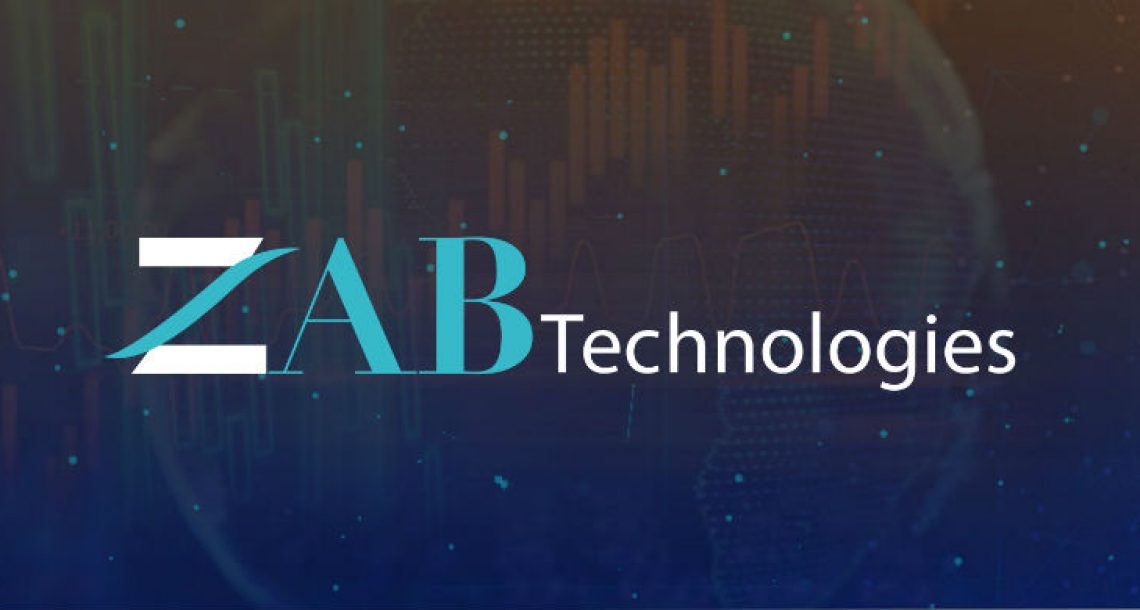 Zab Technologies introduces neoteric features in their Cryptocurrency Exchange Software