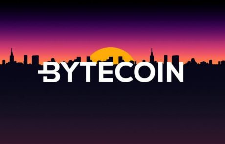 What is Bytecoin (BCN)?