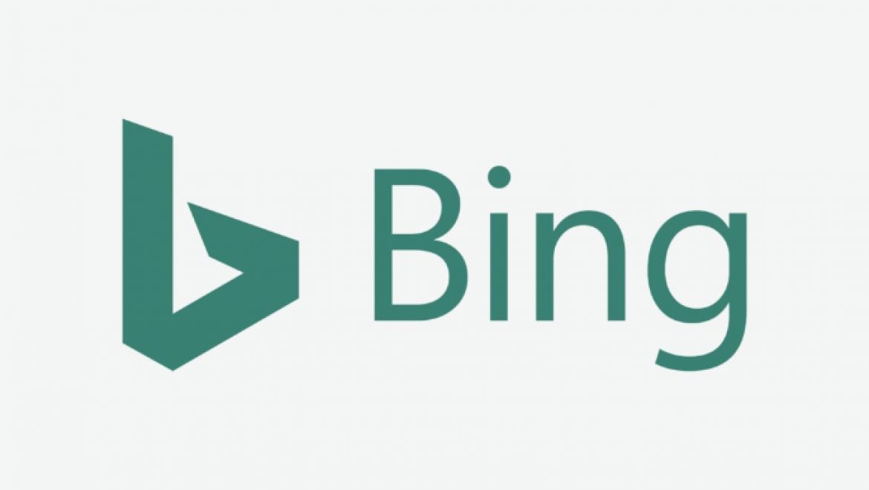 Microsoft Bans Crypto Ads on Bing Starting June 2018