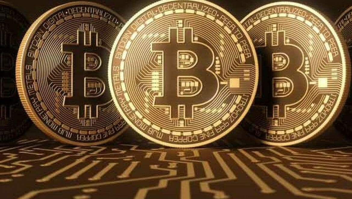 Bitcoin: Is Greed Back?
