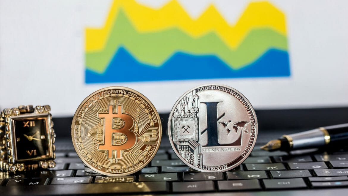 Should you Invest In Litecoin Instead Of Bitcoin?