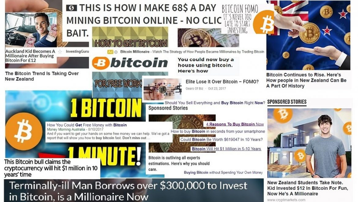The Worst Article Ever Written About Bitcoin?