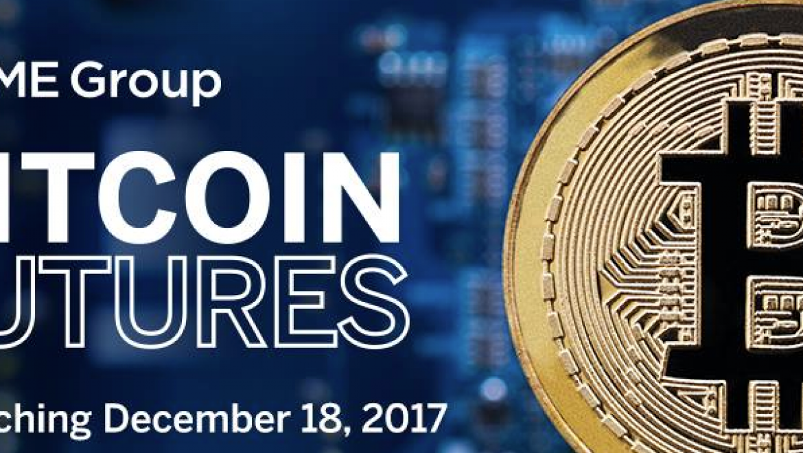 Bitcoin futures Explained, Why it can go wrong
