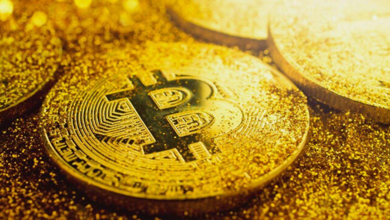 Bitcoin Gold (BTG): $18 Million Stolen in 51% Attack