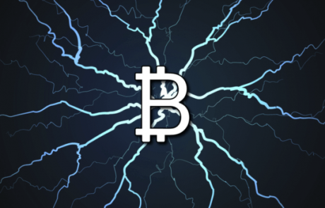 Bitcoin Lightning NetWork: More Than 1000 Payment Channels are Already Activated