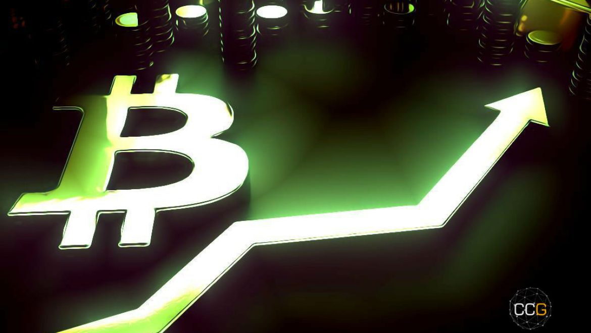 Why People Predict Bitcoin Prices of $100,000 and Higher