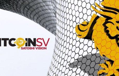 """Bitcoin SV's """"Genesis"""" Hard Fork"""