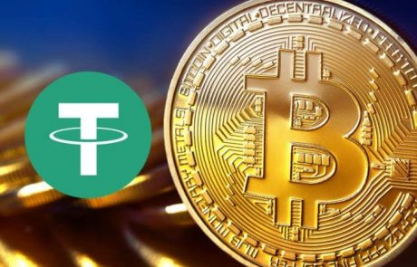 Bitcoin Price Spiked as Cryptocurrency Traders Become Wary of Tether Situation
