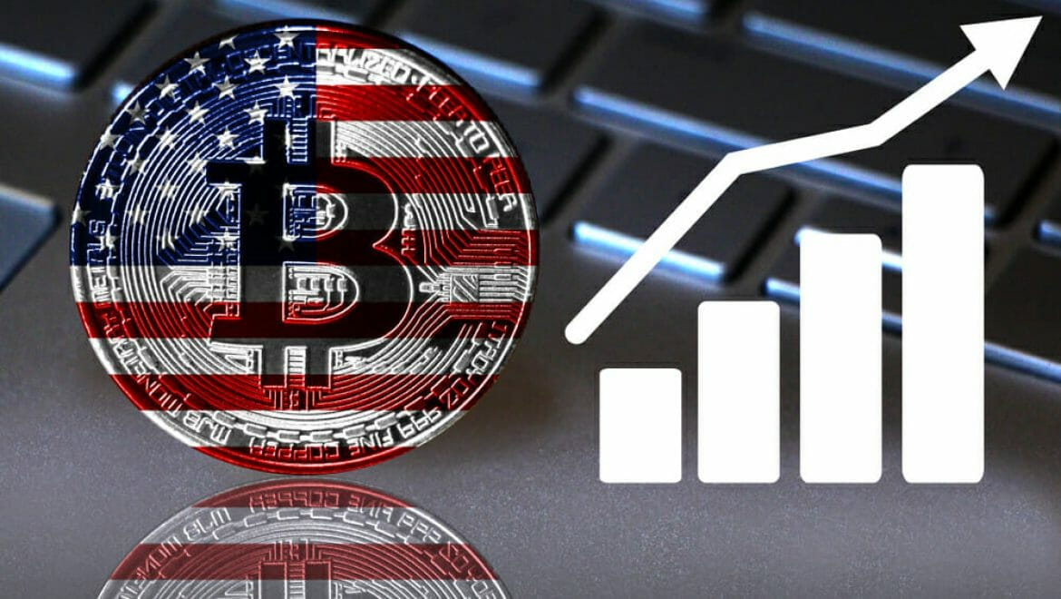 Institutional Sights Set on Bitcoin, Crypto Going Into 2018