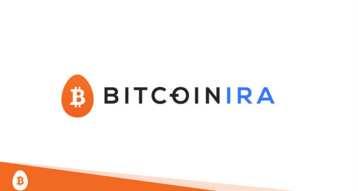 Bitcoin IRA Adds Zcash and Stellar Lumens to its List of Cryptocurrencies