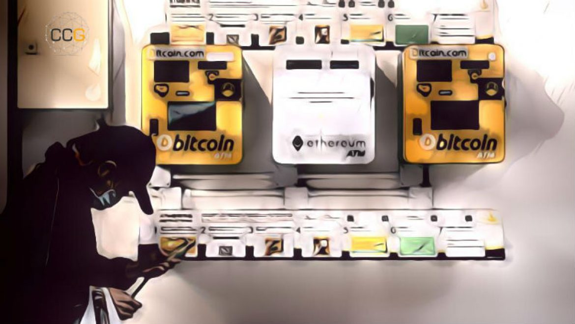 How Long Till Bitcoin Replaces Cold Hard Cash?