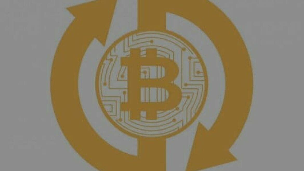Bitfract by Shapeshift Lets You Swap One Cryptocurrency for Many