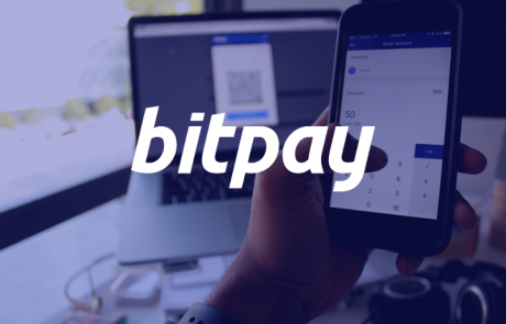 BitPay Merchants Can Now Receive Settlements In Two Stable Coins