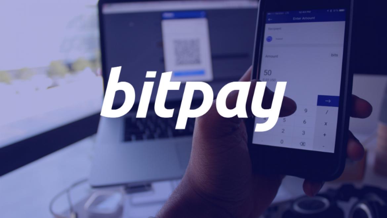 BitPay Merchants Can Now Accept Bitcoin Cash Payments