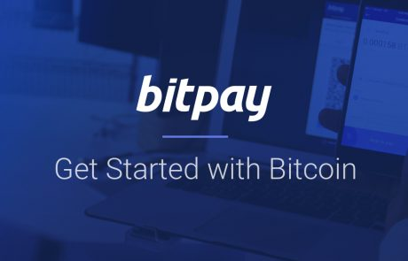 New York State Department of Financial Services Grants Virtual Currency License to BitPay
