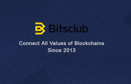 "China: ""Bitsclub Vision Program"" Launched to Facilitate the Connection of Classical Industry and Blockchain"
