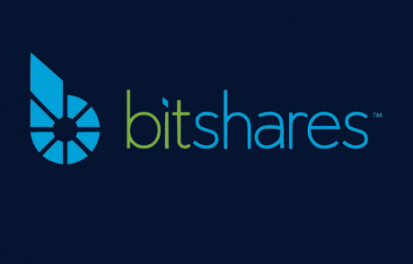 What Is BitShares (BTS)?