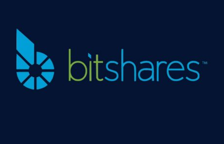 Bitshares Listed on Cryptomate allowing direct fiat purchase of BTS in the UK