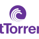 BitTorrent Acquired by Justin Son, Founder of Tron (TRX)