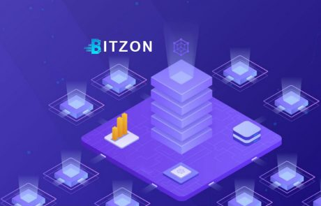Bitzon: A Revolutionary Marketplace for Buyers and Sellers