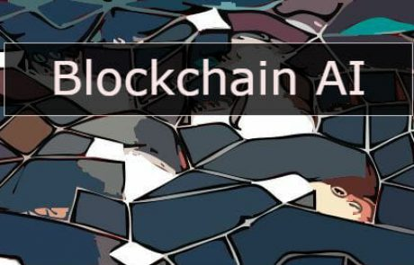Blockchain as Life – A Different Perspective