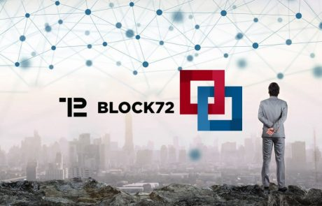 Asian Block72 expands to Israel by partnering with AIBA