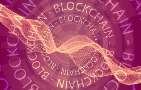 Creating a Power Shift in The Real Estate Industry with Blockchain technology