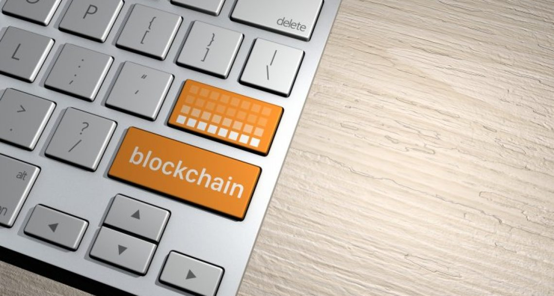 Blockchain as a service, a new trend from IBM, Oracle, Microsoft, Amazon and others