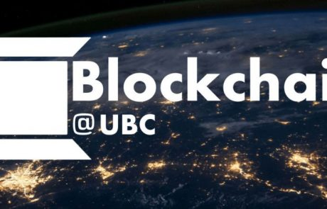 Canada's University of British Columbia To Launch First Blockchain Graduate Course