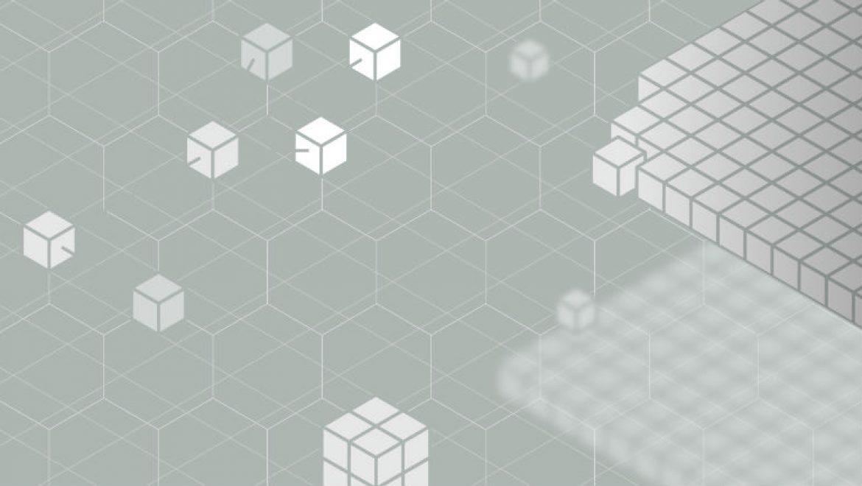 SAP to offer blockchain cloud services