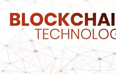 Infographic- Blockchain Technology