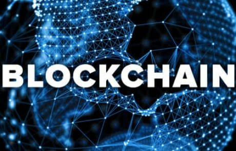 What is Blockchain Technology? A Step-by-Step Guide