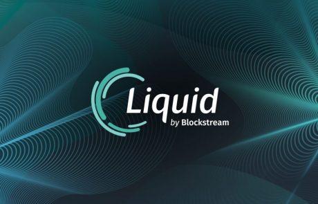Blockstream Launches the Liquid Network
