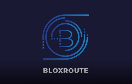 BLOXROUTE LABS CLOSES SAFT ROUND LED BY PANTERA CAPITAL