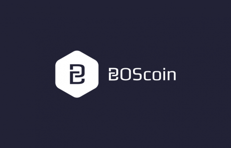 BOScoin Announces First Voting Results at BOSCON 2018
