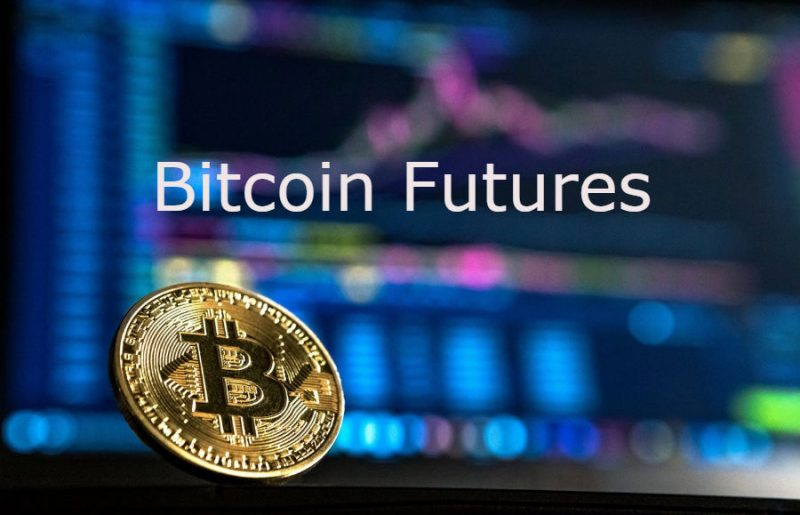 Singapore proposes to regulate bitcoin futures
